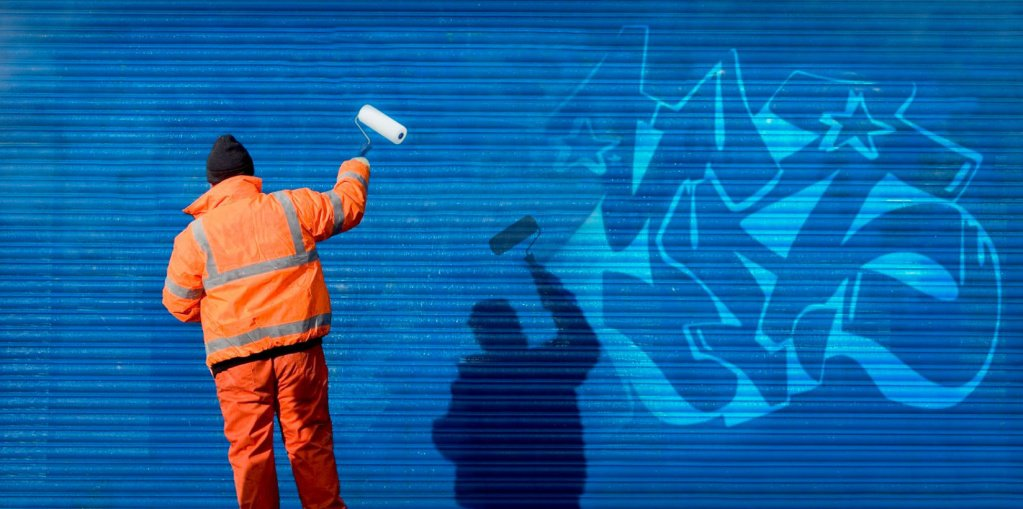 photo_GRAFFITI-CLEANER.jpg